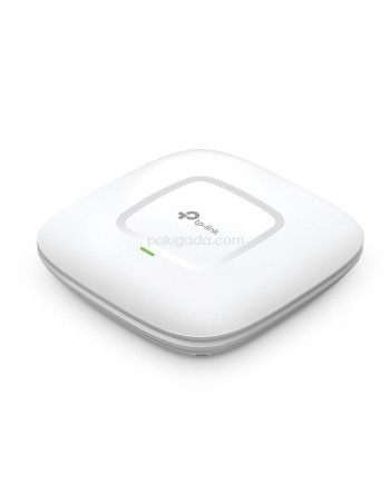 TP-LINK EAP225 AC1200 Wireless Gigabit Ceiling Mount Access Point