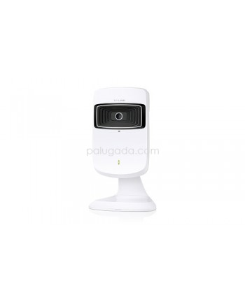 TP-Link NC200 : Cloud Camera, 300Mbps Wi-Fi