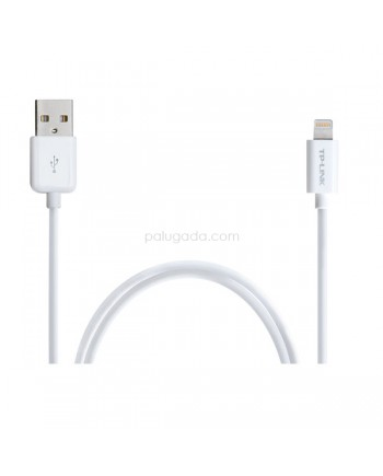 TP-LINK TL-AC210 Charge And Sync USB Cable