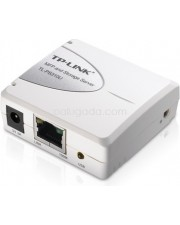 TP-LINK TL-PS310U: Single USB2.0 Port MFP and Storage Server