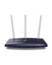 TP-LINK TL-WR1043N 450Mbps Wireless N Gigabit Router