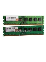 V-Gen Long-dimm DDR3 2GB PC-12800