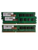 V-Gen Long-dimm DDR3 2GB PC-10600