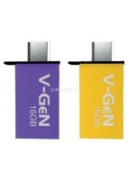 V-Gen OTG Flashdisk 16 GB