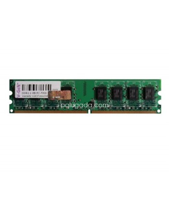 V-Gen Long-dimm DDR2 2GB PC-5300