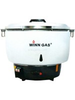 Rice Cooker Winn Gas RC - 50 (Kap. 10 L)